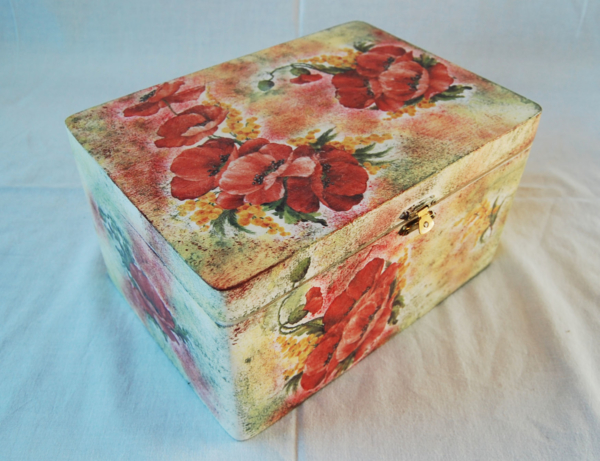 scatola_11