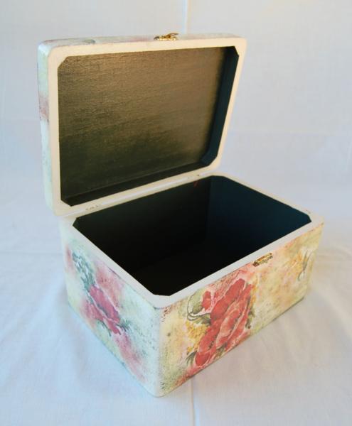 scatola_12